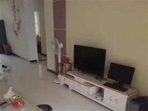 平章府中装2室2厅1卫2200元/月