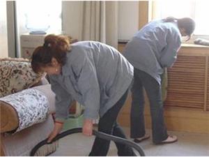 家庭保洁、物业保洁、开荒保洁、家电清洗