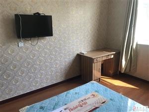 七星街精装小公寓对外出租一室一厅精装修独立卫生间照片实拍