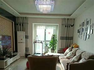 凯丽香江中层精装修带车位按揭可以高评估房东急