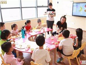 三亞中小學英語同步輔導提分班