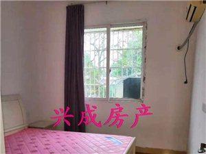 景春寓2室1厅1卫1000元/月