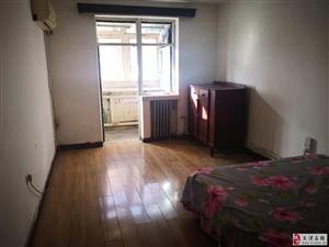 福至里2室1厅1卫1350元/月