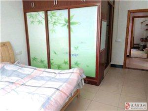 (龙翔广场附近)3房1700元/月