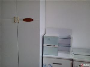 新空间1室1厅1卫650元/月