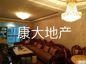 龙江世纪3室2厅1卫68万元