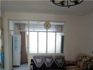 40万低价出售新郑市炎黄广场附近3室1厅学区房
