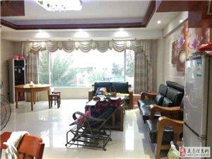 划算龙翔国际精装修带店面的别墅245平240万元
