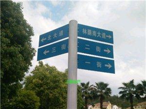 奥园翡翠城独栋瞰人工湖景320平米280万元
