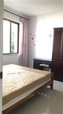 租售伊比亚河畔59平米1室1厅赠送配套75万元
