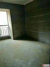 �P凰天城毛坯房8��131平米�C件�R全88�f