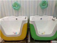 兒童洗澡游泳設備
