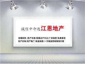 城中央龙昌商住大楼电梯房复式楼220平139万元