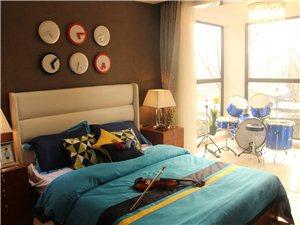 蜻蜓小区1室0厅1卫1000元/月