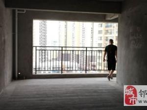 龙腾文豪苑3室2厅2卫71万元