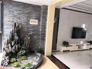 五街国际5室2厅2卫112.8万元