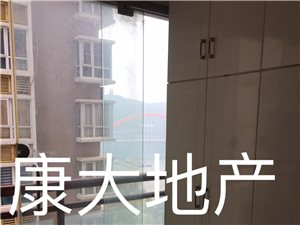 龙江世纪18楼好房出售3室2厅1卫68万元