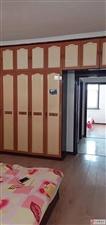 富强小区2室1厅1卫31万元