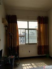 丹阳路二院北门对面温馨家园旅馆400元/月30㎡