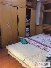 福苑里3楼55平一室,无税实验小学200米