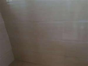 嘉禾未来城2室2厅1卫1500元/月家电家具全