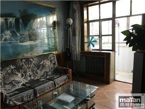 【玛雅房屋推荐】迎宾二小区1室1厅1卫750元
