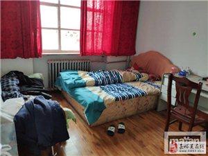 【玛雅房屋推荐】人民小区2室2厅1卫800元