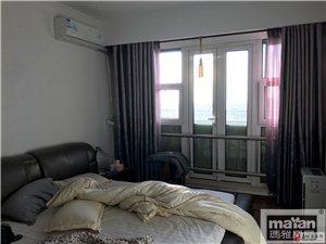 东湖国际3室2厅1卫130万元