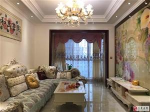 路易大地精装3室2厅1卫78万元