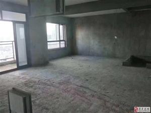凯旋香格里捡鸟神房130平电梯18楼一口价71万