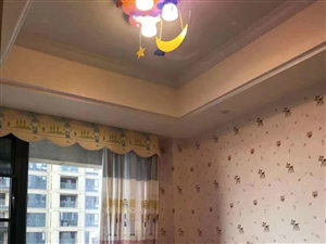 誉城 15楼 3房2厅2卫