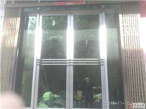 澳门拉斯维加斯在线注册二手铝合金窗门