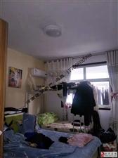 (188)小高庄3室1厅1卫35万元
