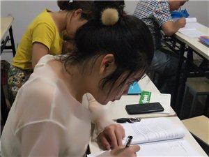 沁陽會計家園11.15日零基礎財務主管班開新課了