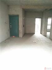 领秀边城80平楼梯房两室清水!好楼层低价出售!