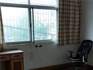 松月园2室2厅1卫27.8万元