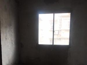安源燎原小区,安源小学读书,1楼110平,毛坯3房
