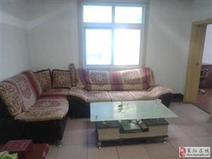 西苑小区3室2厅1卫49万元