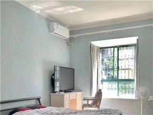 金三角玉湖公园滨湖人家小区 一二楼&#65039楼 豪华装修