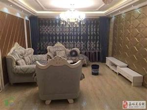 富贵世家2室2厅2卫65万元