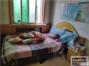 【玛雅房屋推荐】同乐小区2室2厅1卫23万元
