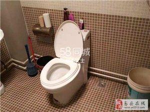 金色家园2层2室2厅1卫1200元/月