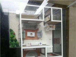 天府视高投资自住价值洼地单价8000起准现房