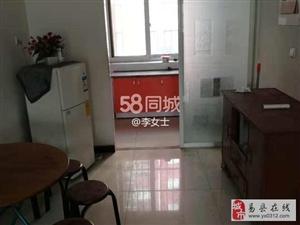 金色家园2室2厅1卫1200元/月