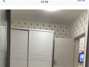 2室1厅1卫13.9万元