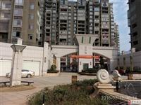 东乡兴业出售星港湾旺铺−−−−−−−−-直售,包过户