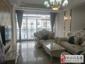 万泰翡翠城3室2厅2卫58.8万元