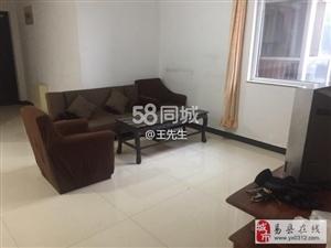 惠东花园2室2厅1卫850元/月