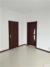 奥林新村2室1厅1卫20.5万元