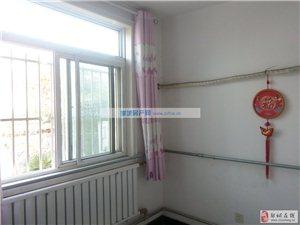 龙山路孟庄社区3室2厅1卫500元/月(带车库)